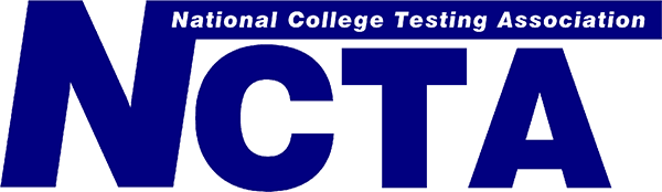 Certification & Testing Center : Tacoma Community College