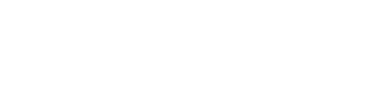 Tacoma Community College logo