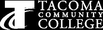 Tacoma Community College Calendar.Academic Calendar Tacoma Community College
